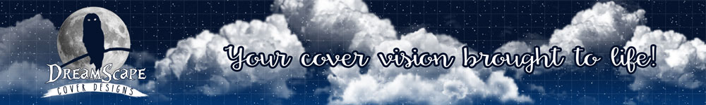 DREAMSCAPE-BANNER-small